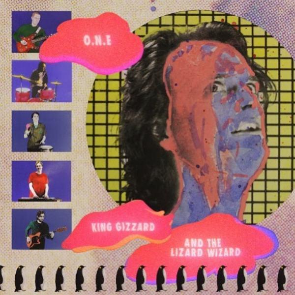 king-gizzard-the-lizard-wizard-nueva-cancion-o-n-e
