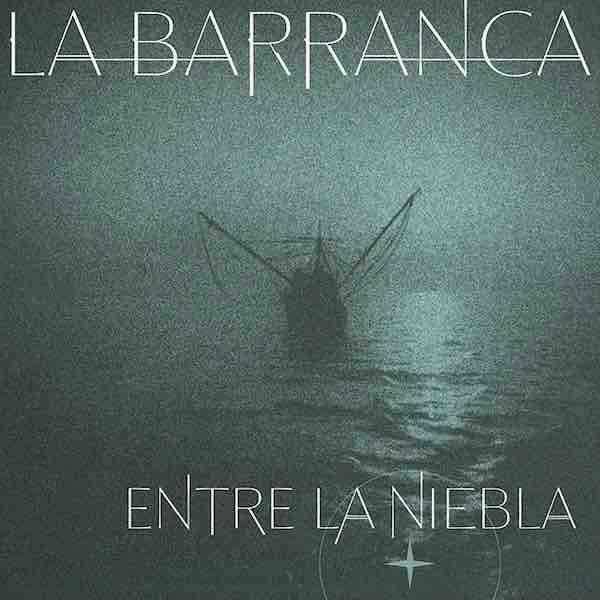 la-barranca-entre-la-niebla-jose-manuel-aguilera-rock-mexicano