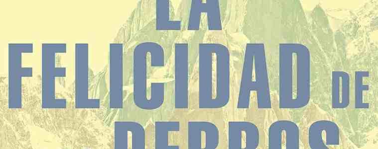 la-felicidad-de-los-perros-del-terremoto-novela-gabriel-rodriguez