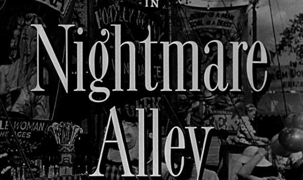 nightmare-alley-nueva-pelicula-guillermo-del-toro-fecha-estreno 1