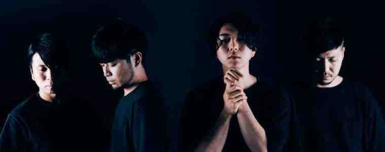 soha-as-time-goes-by-nuevo-disco-japon