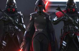 star-wars-nuevo-videojuego-ubisoft-mundo-abierto 1