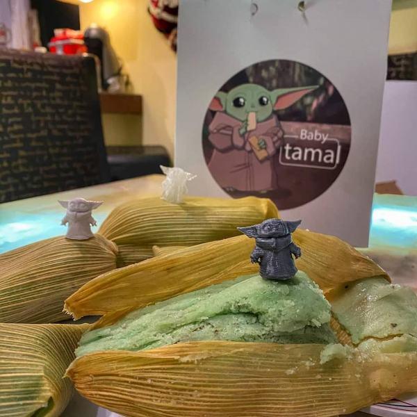 the-mandalorian-tamales-baby-yoda-dia-de-la-candelaria 1