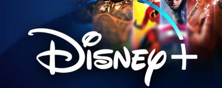 Disney-plus-estrenos-febrero-series-peliculas-2021 1
