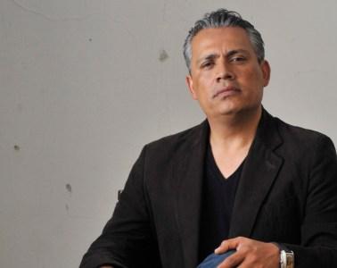Ernesto-Herrera-GIFF