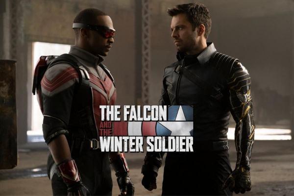 disney-plus-nuevo-spot-falcon-and-the-winter-soldier 1