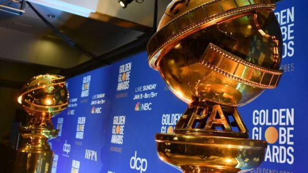 golden-globe-awards-nominaciones-peliculas-series-2021