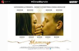 mommy-cine-mira-checa-pelicula-cinemarvin-xavier-dolan-arte
