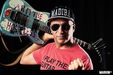 tom-morello-metal-heads-nueva-comedia-productor