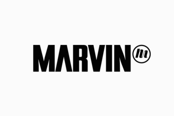 vacante-disenador-grafico-digital-revista-marvin