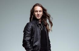Mark-Jansen-Epica-Omega