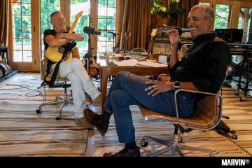 barack-obama-playlist-mientras-banas-podcast (1)