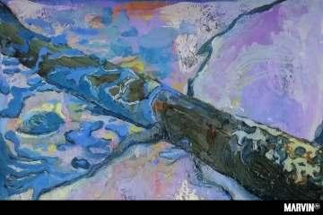 inmensa-marea-musica-pintura-creatividad1