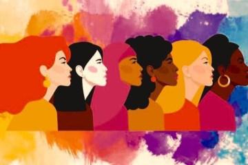 las-montoneras-proyecto-femenino-alma-rodriguez