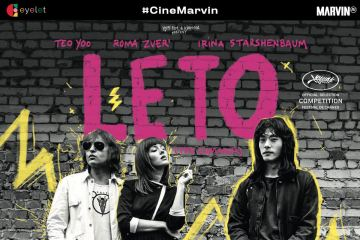 leto-cinamaervin-checa-mira-cine-rock-sovietico-rusia-kiril