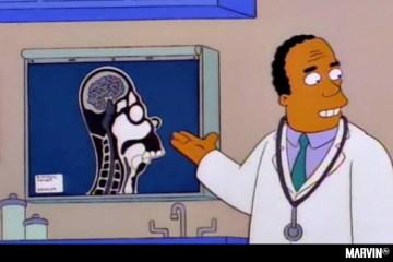 los-simpson-dr-hibbert-nueva-voz-revelacion