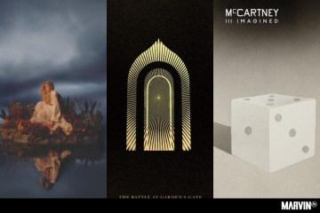 estrenos-musica-nueva-discos-semana-13