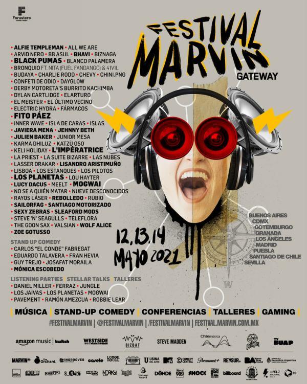festival-marvin-gateway-nuevos-detalles-nuevos-talentos 1