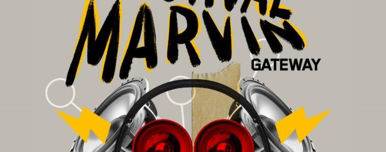 festival-marvin-gateway-registro-talleres-conferencias