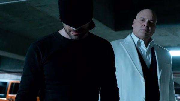 kingpin-vincent-donofrio-daredevil-showrunner-marvel (1)