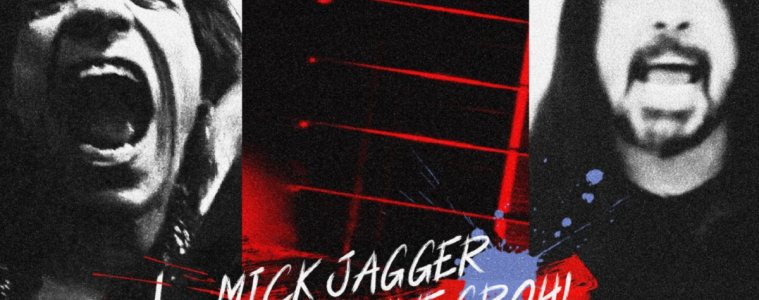 mick-jagger-dave-grohl-nueva-cancion