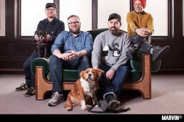 mogwai-entrevista-as-the-love-continues