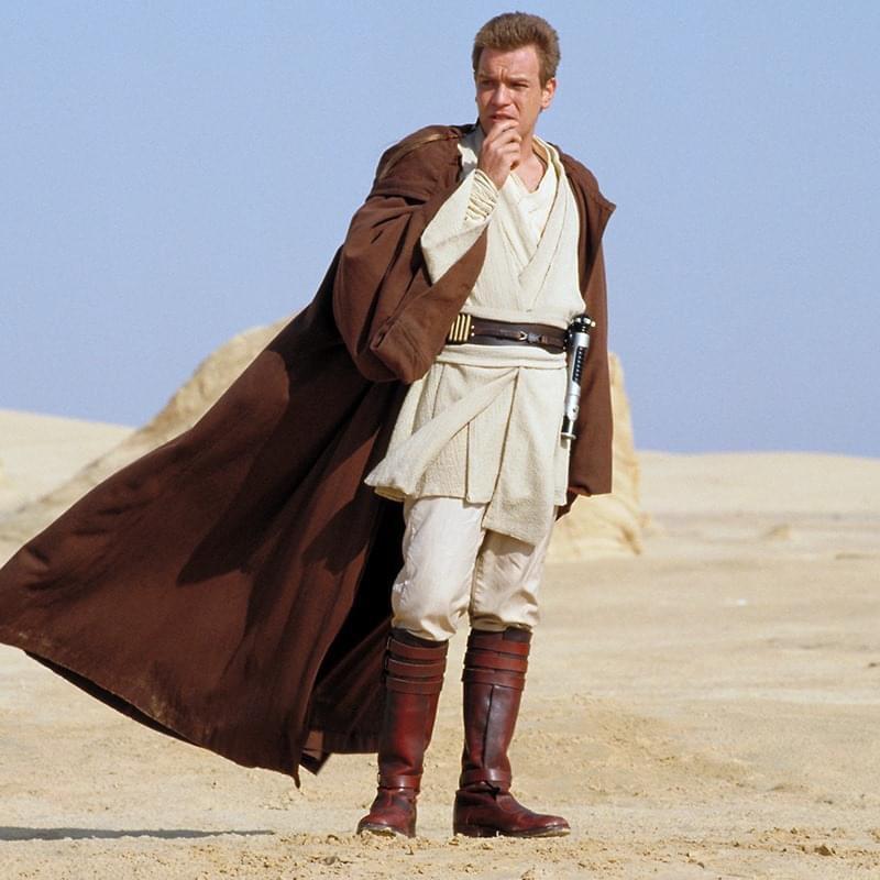 obi-wan-kenobi-star-wars-disney