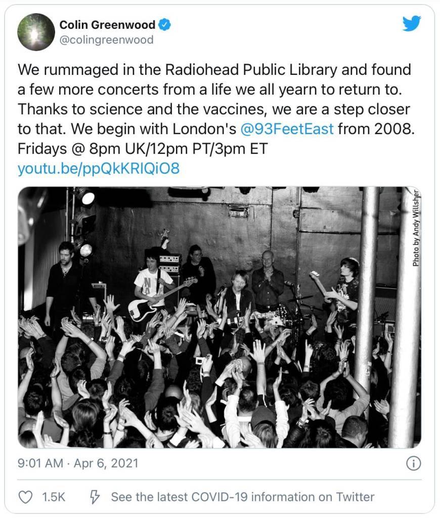 radiohead-conciertos-en-linea