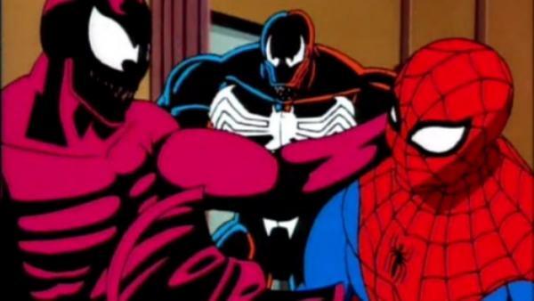 spider-man-serie-anos-90-into-the-spider-verse-2 2