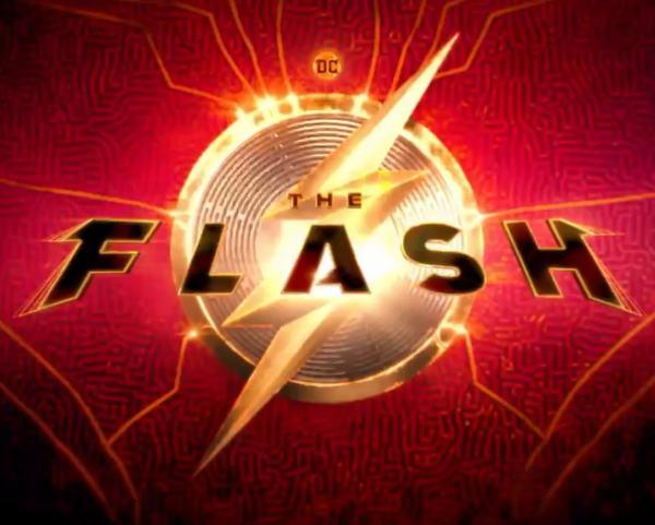 the-flash-dc-pelicula-rodaje-barry-allen 1