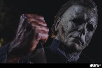halloween-kills-pelicula-imagen-michael-myers