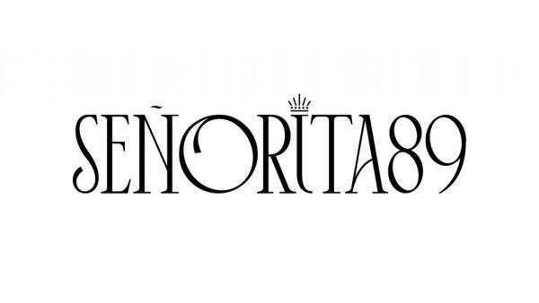 senorita-89-serie-mexico-starz-ilse-salas 1