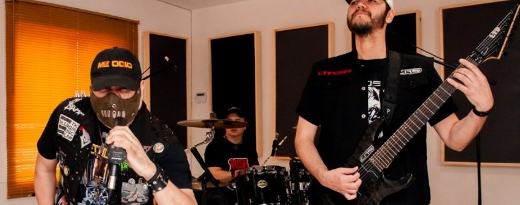 crs-live-in-isolation-concreto-records-the-daydreamers-nightmare