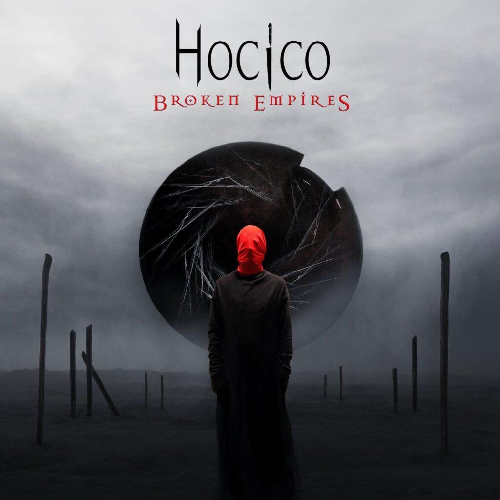 hocico-broken-empires