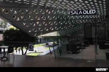 lg-electronics-sala-de-cine-oled-cineteca-nacional