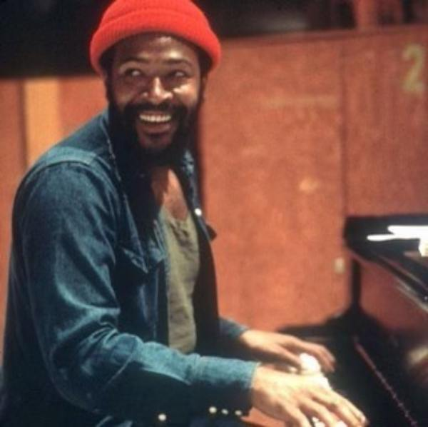 marvin-gaye-pelicula-biografica-whats-going-on 1
