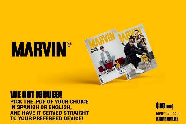 marvin-magazine-mvn-shop-20-years-english-version