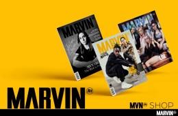 revista-marvin-version-en-ingles-mvnshop-xx-aniversario
