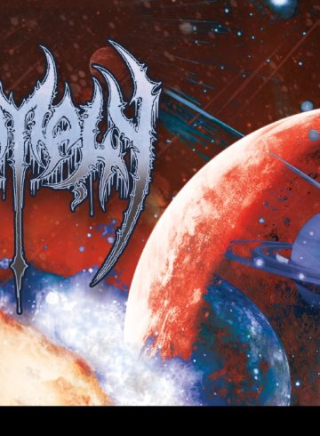 anomaly-planet-storm-technical-death-metal