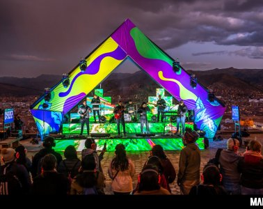apufest-peru-festival-ciudad-imperial-musica-tradicion-aventura