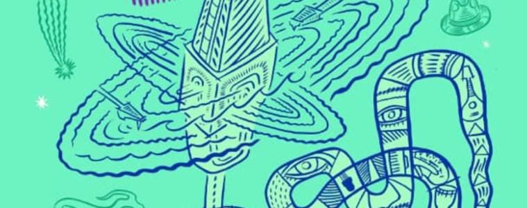 betto-arcos-historias-musicales-del-barrio-cosmico-froga-editorial