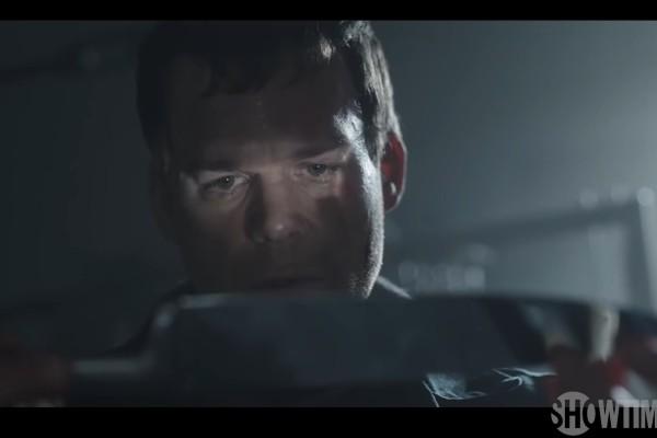 dexter-new-blood-trailer-revival-comic-con 1