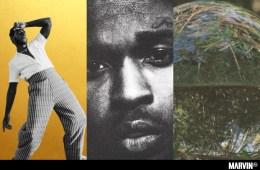 estrenos-musica-nueva-discos-semana-27
