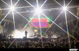 festival-hipnosis-psicodelia-2021-line-up-boletos (1)