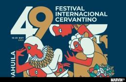 festival-internacional-cervantino-edicion-49-programacion-anuncio-2021