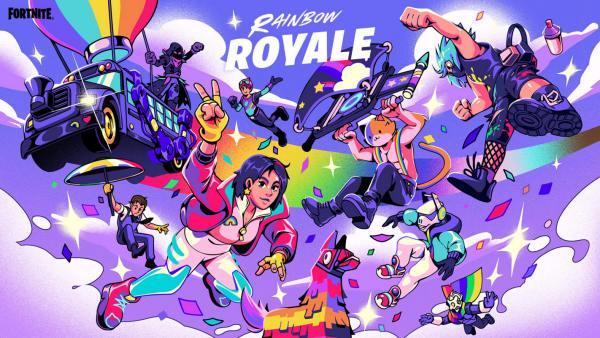 fortnite-epic-games-comunidad-lgbtqia-rainbow-royale-event1