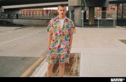 h-m-keith-haring-coleccion-ropa-hombres-2021