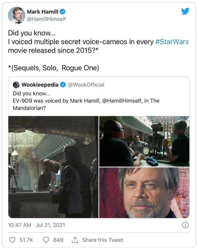 mark-hamill-star-wars-cameos-secretos
