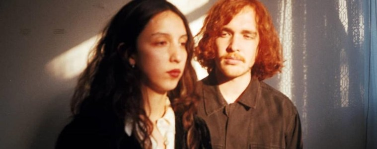 mint-field-sentimiento-mundial-foro-indie-rocks(1)