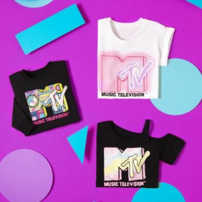 mtv-suburbia-coleccion-ropa